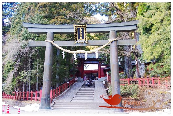 二荒山神社大門 (1)_nEO_IMG