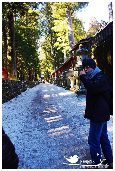 二荒山神社 (1)_nEO_IMG