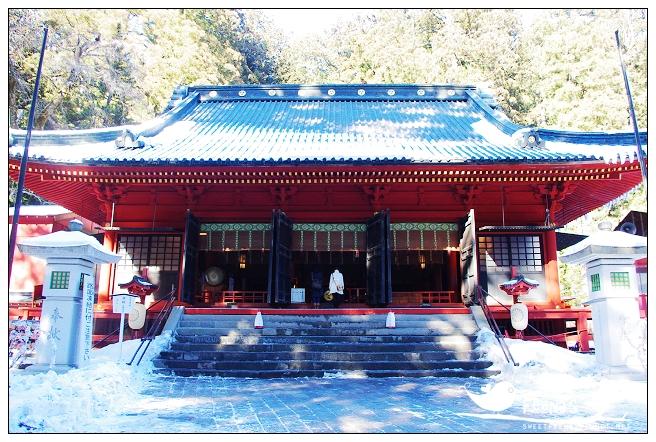 二荒山神社 (3)_nEO_IMG
