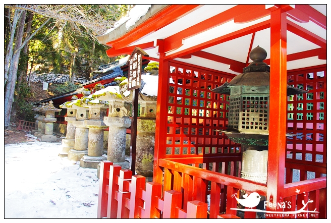 二荒山神社 (10)_nEO_IMG
