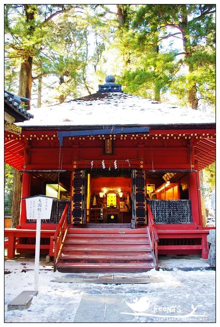 二荒山神社 (11)_nEO_IMG