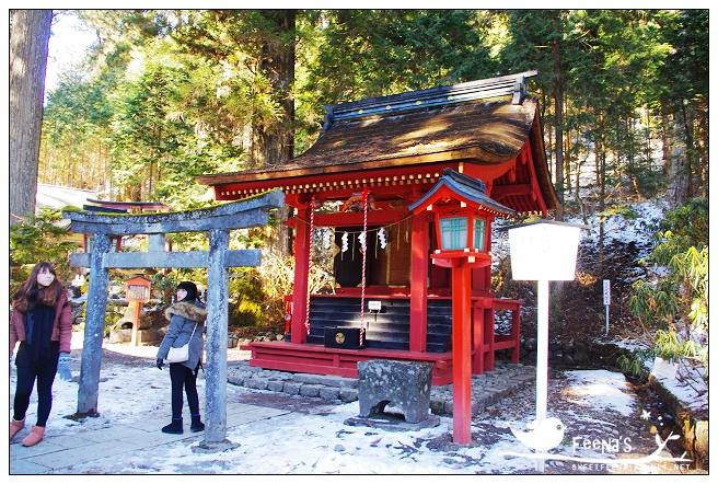 二荒山神社 (14)_nEO_IMG