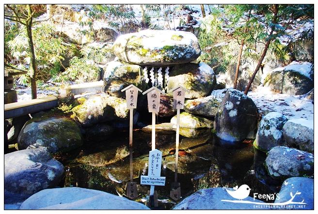 二荒山神社 (15)_nEO_IMG