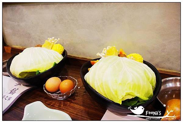 享鍋 (3)