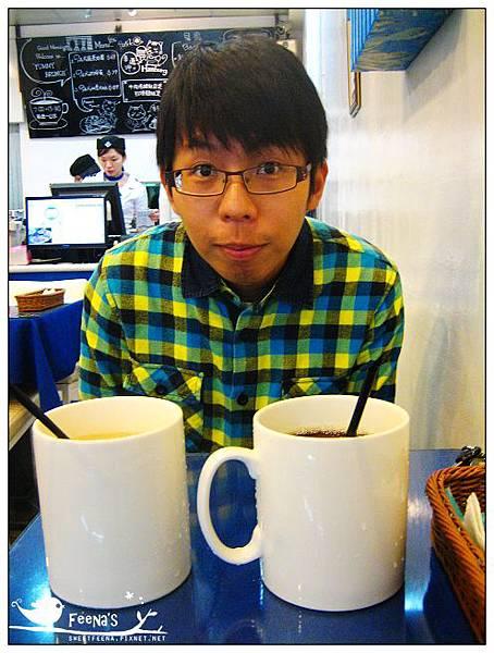 yummy板橋雅米早午餐 (9)