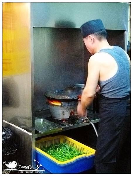 北城脆皮烤鴨 (6)