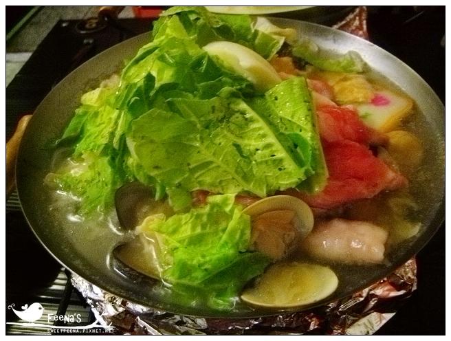 山森原統鍋 (7)