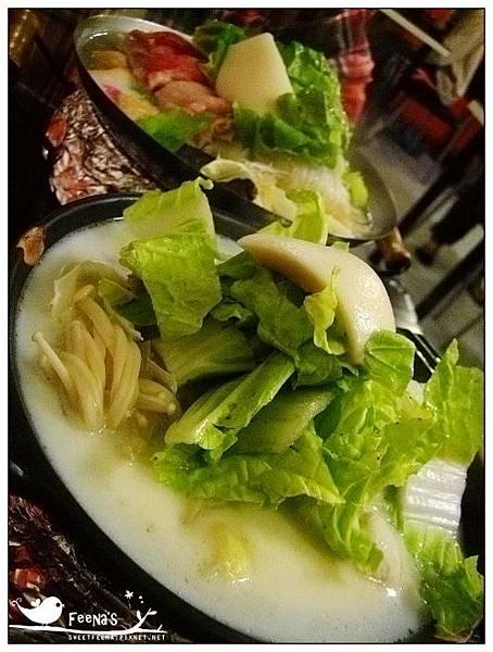 山森原統鍋 (8)