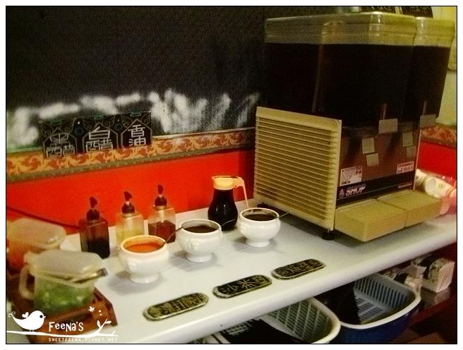 山森原統鍋 (11)
