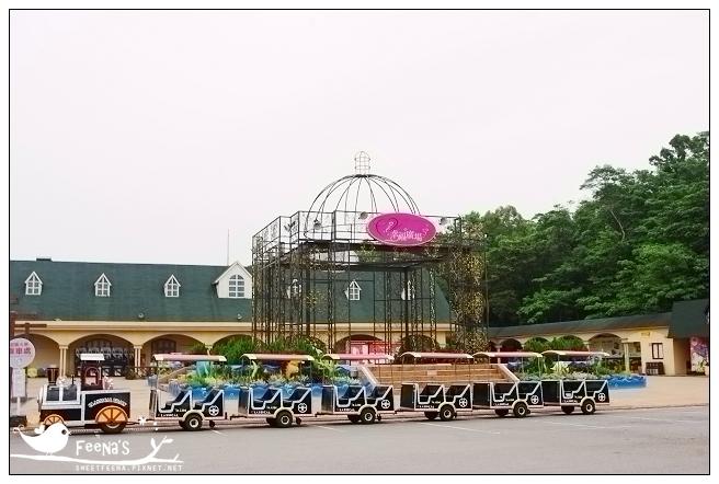 渡假村 (3)_nEO_IMG