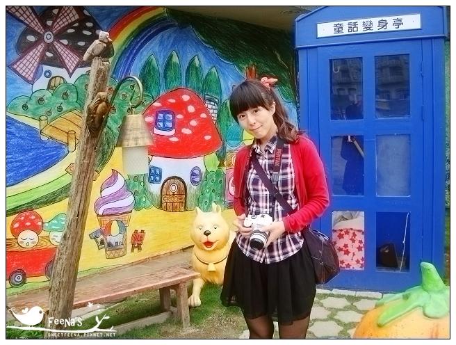 渡假村 (6)_nEO_IMG