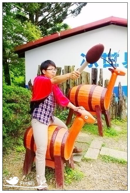 渡假村 (43)_nEO_IMG