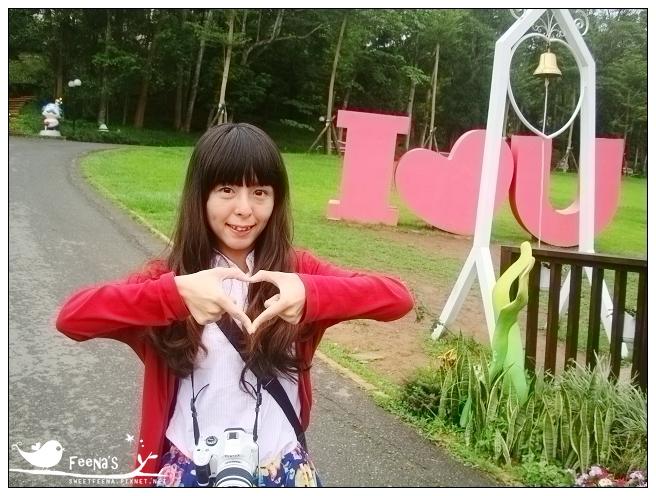 渡假村 (51)_nEO_IMG