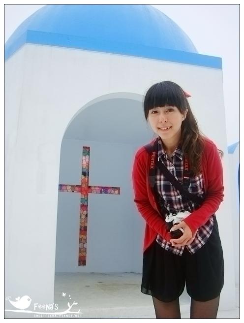 渡假村 (54)_nEO_IMG