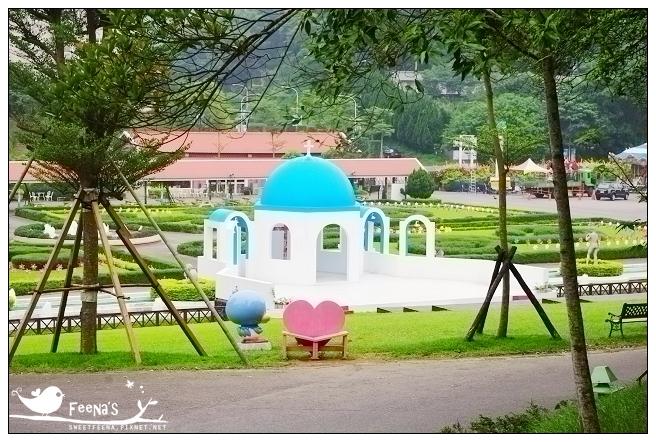 渡假村 (56)_nEO_IMG