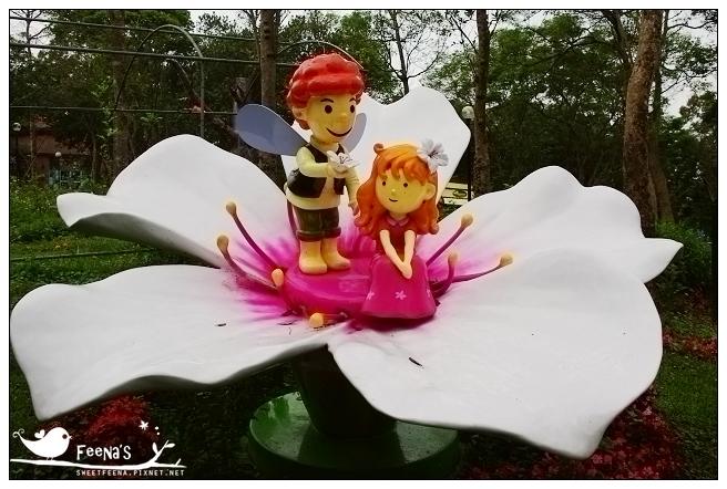 渡假村 (77)_nEO_IMG