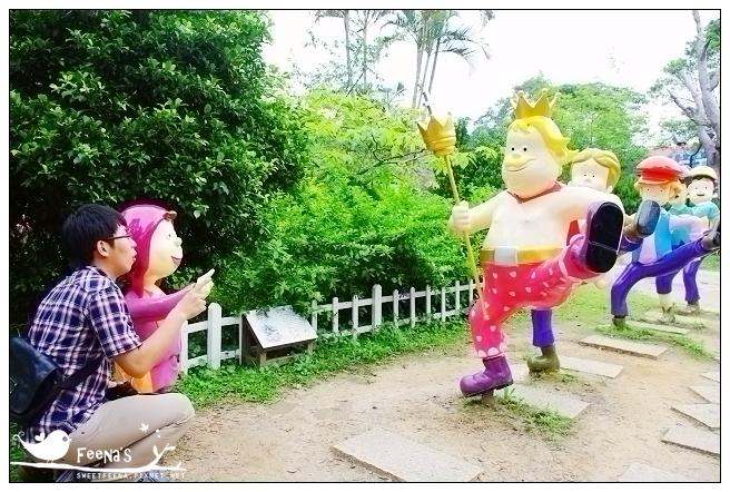 渡假村 (80)_nEO_IMG