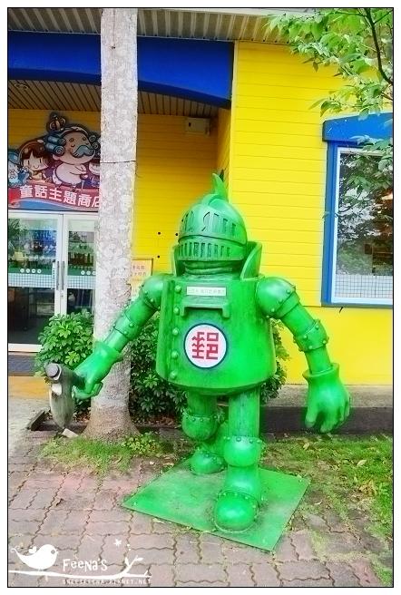渡假村 (92)_nEO_IMG
