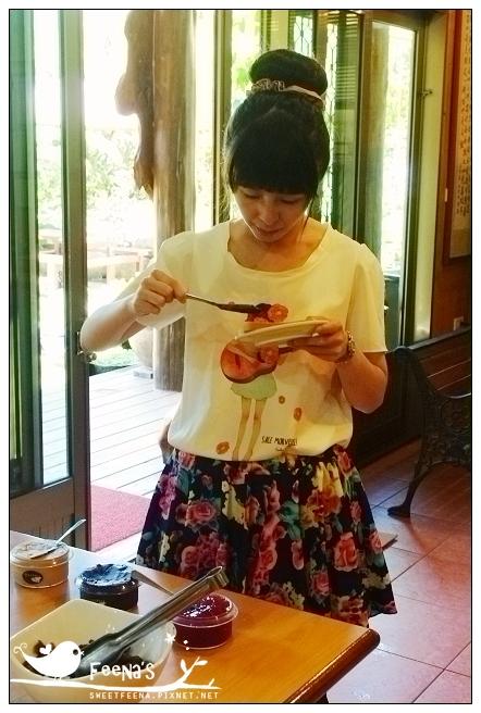 藝欣 (14)_nEO_IMG
