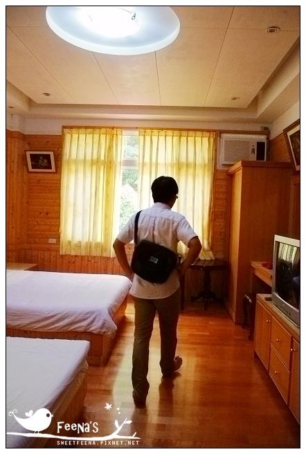 藝欣 (8)_nEO_IMG