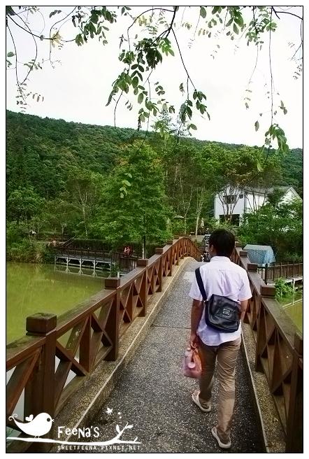 向天湖和東河 (5)