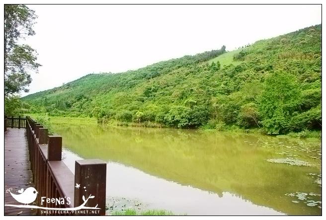 向天湖和東河 (8)