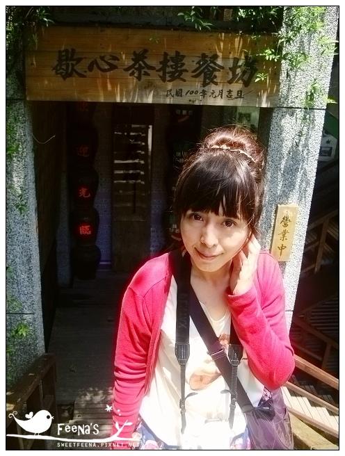 DSC07464_nEO_IMG.jpg