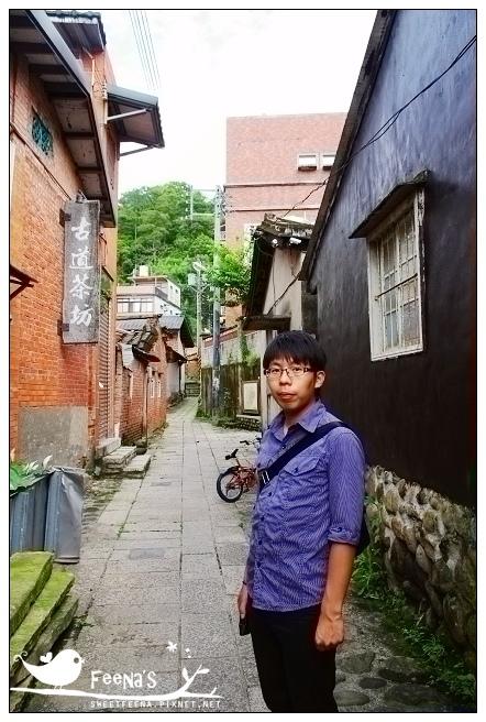 峨嵋北埔 (13)_nEO_IMG.jpg