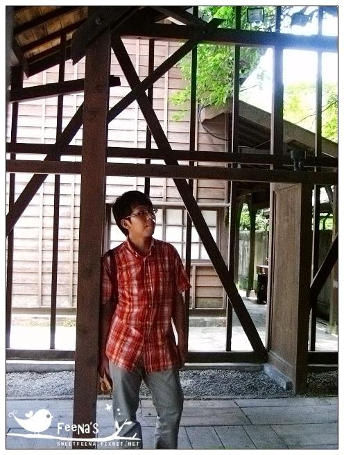 中山公園 (18)_nEO_IMG.jpg