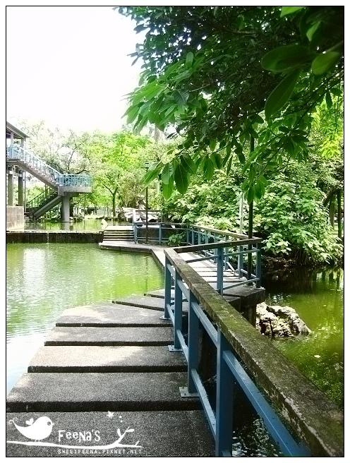 中山公園 (9)_nEO_IMG.jpg