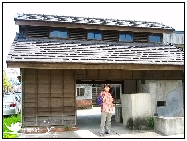 中山公園 (13)_nEO_IMG.jpg