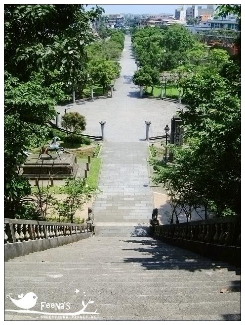 員山神社 (8)_nEO_IMG.jpg