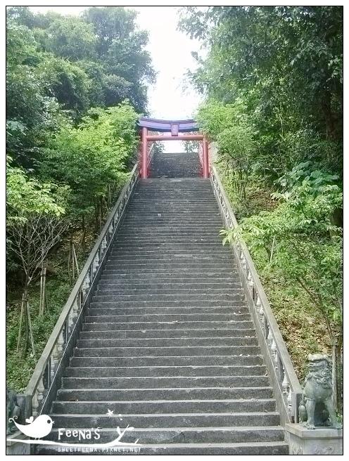 員山神社 (9)_nEO_IMG.jpg