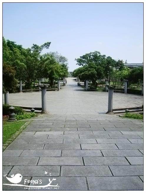 員山神社 (10)_nEO_IMG.jpg