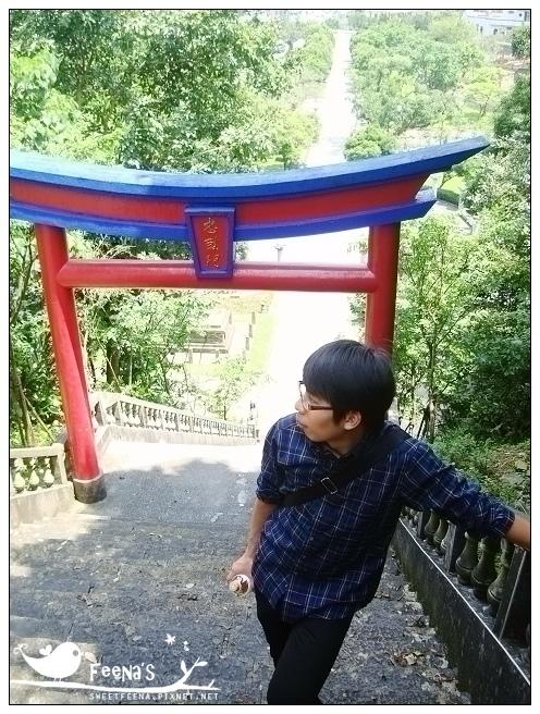 員山神社 (11)_nEO_IMG.jpg