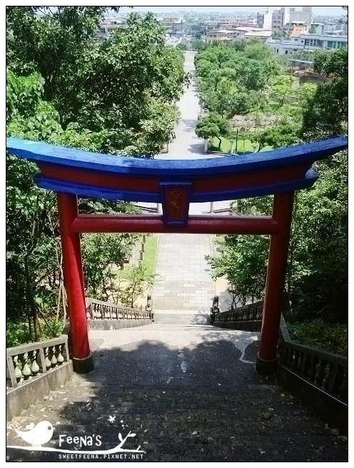 員山神社 (12)_nEO_IMG.jpg