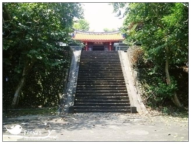 員山神社 (13)_nEO_IMG.jpg