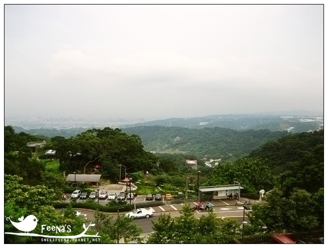 觀音山 (2)_nEO_IMG.jpg