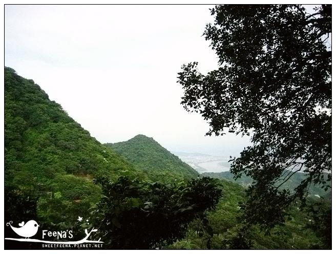 觀音山 (6)_nEO_IMG.jpg