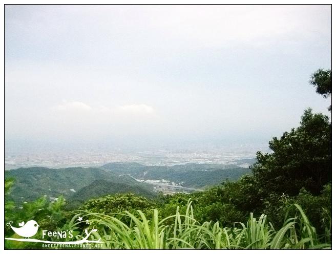 觀音山 (9)_nEO_IMG.jpg