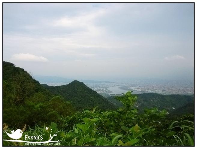 觀音山 (10)_nEO_IMG.jpg