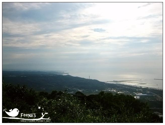 觀音山 (22)_nEO_IMG.jpg