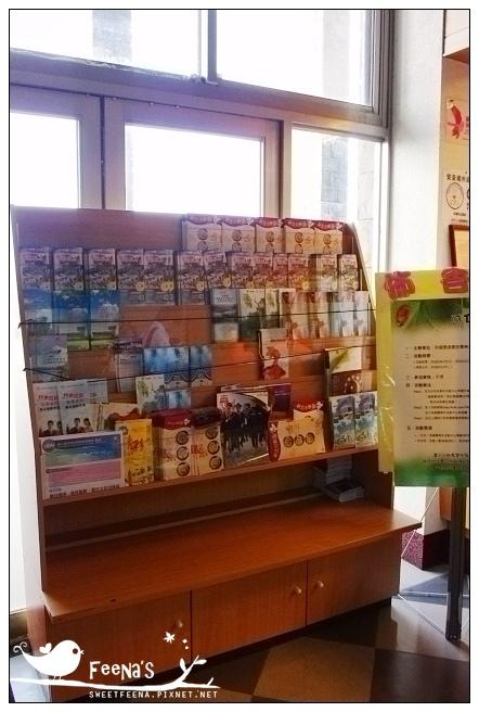 金山青少年活動中心 (6)_nEO_IMG.jpg