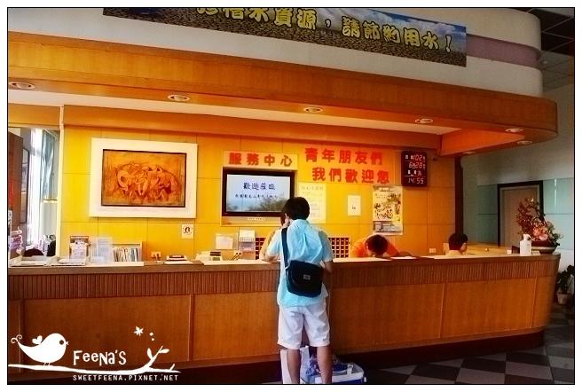 金山青少年活動中心 (7)_nEO_IMG.jpg