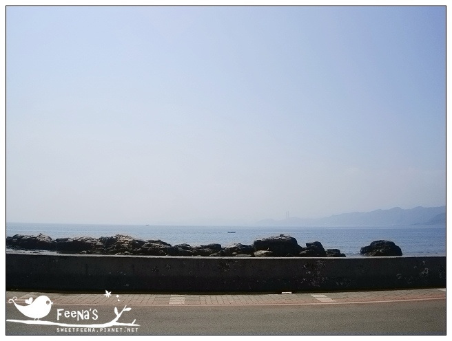 北海岸 (4)_nEO_IMG.jpg
