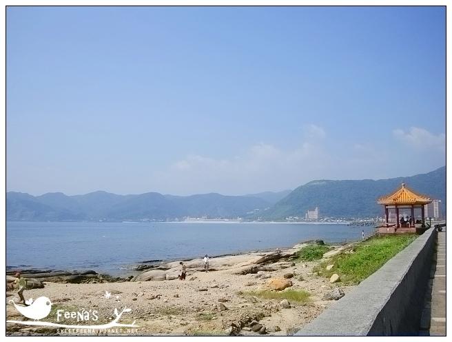 北海岸 (5)_nEO_IMG.jpg