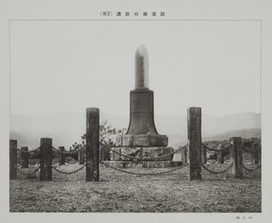 H199-5.jpg