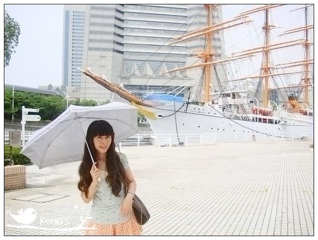 日本丸 (4)_nEO_IMG.jpg