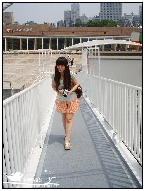 日本丸 (6)_nEO_IMG.jpg