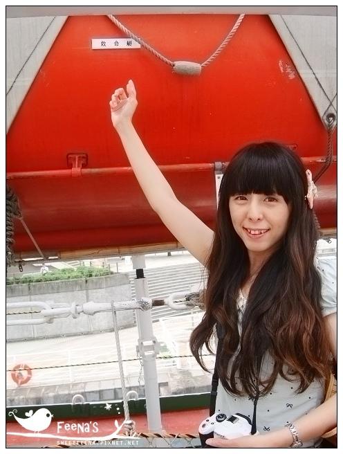 日本丸 (8)_nEO_IMG.jpg